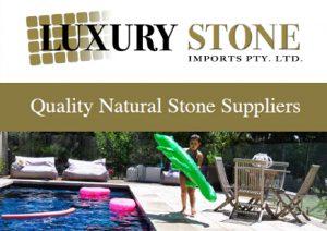 Luxury Stone Imports